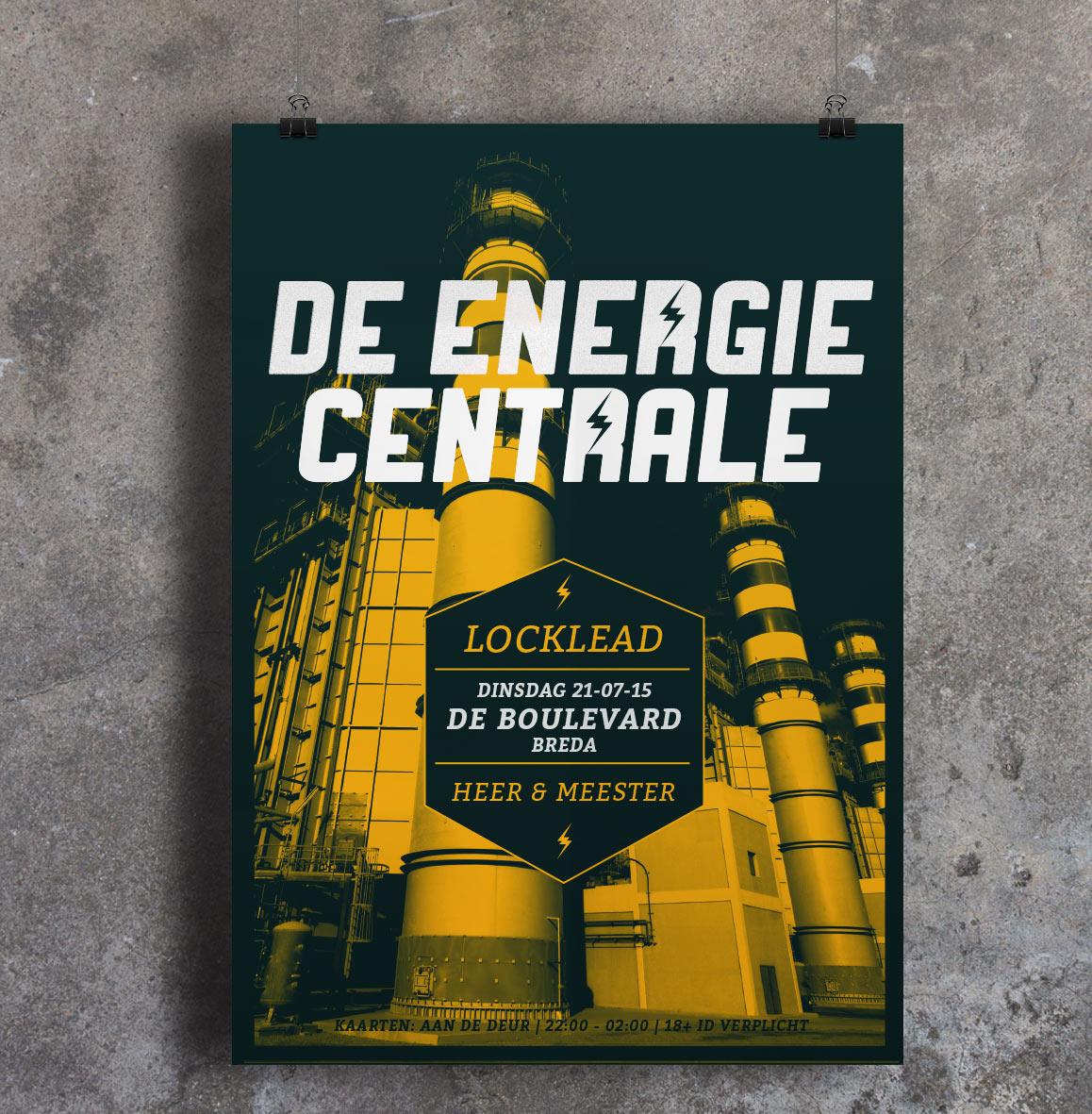 Poster_Mockup-energie-DEcentrale