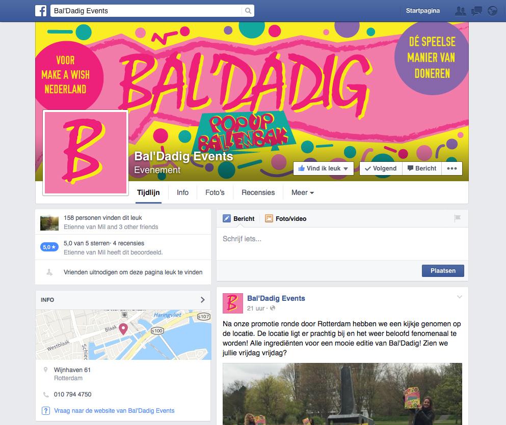baldadig-facebook