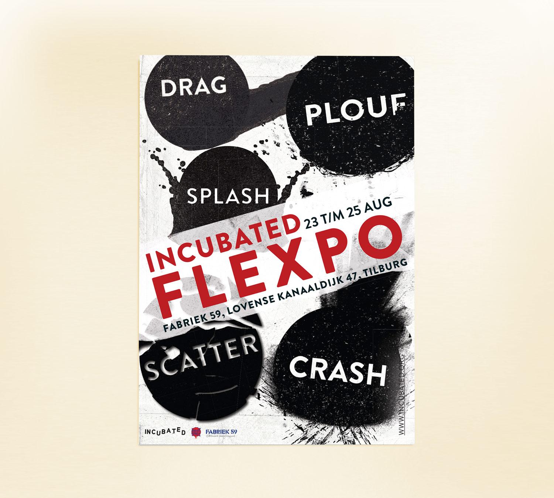incubated-flexpo-poster-ballen