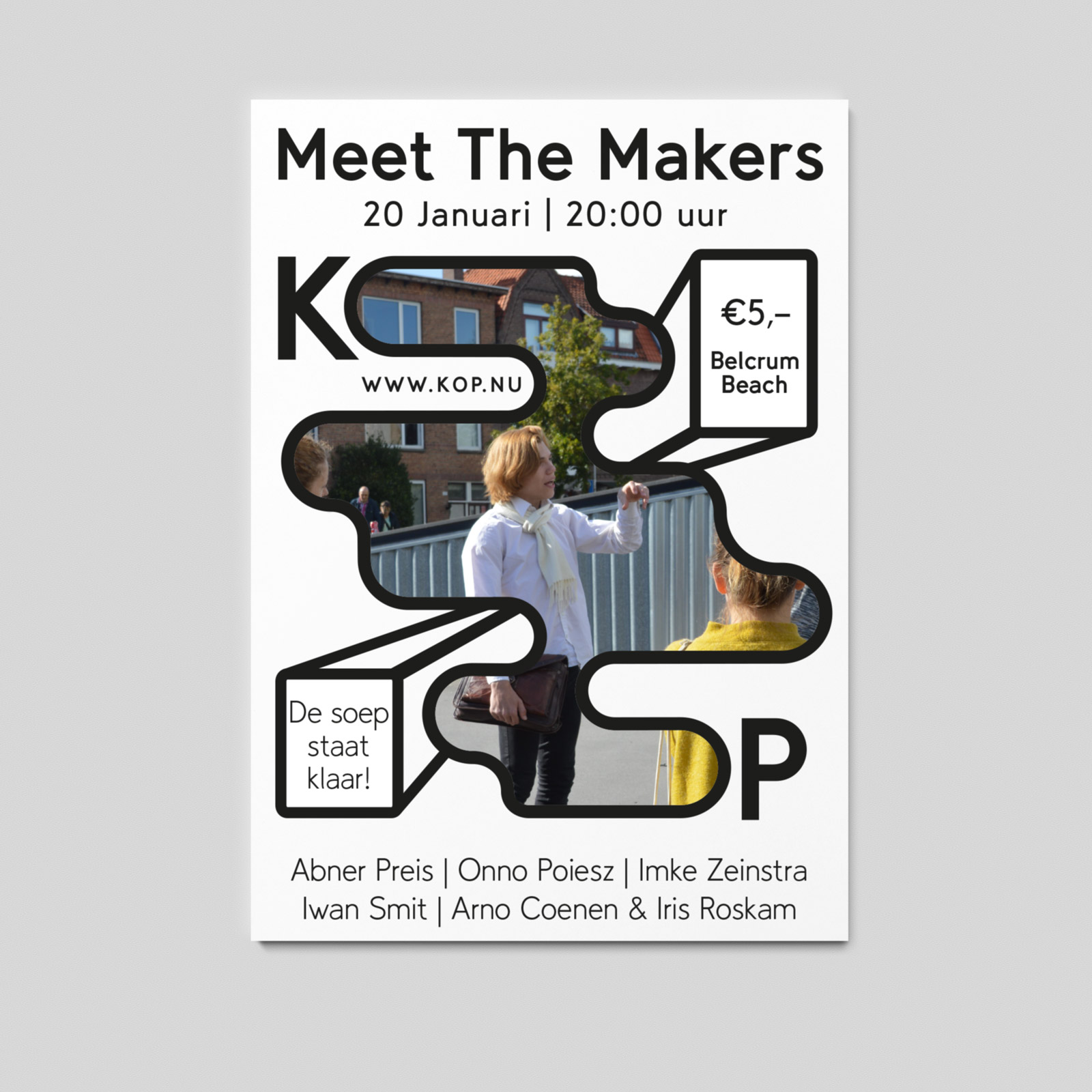 kop-uitingen_template-meet-the-makers-1