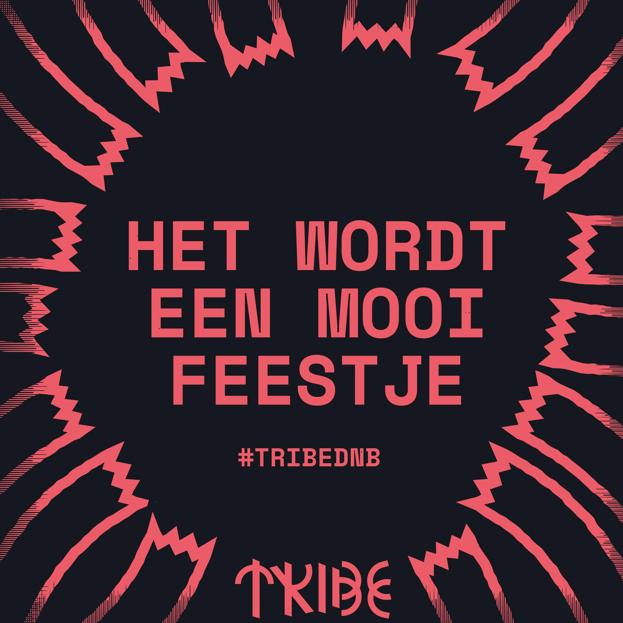 tribe_tekstemplate_vierkant_mock
