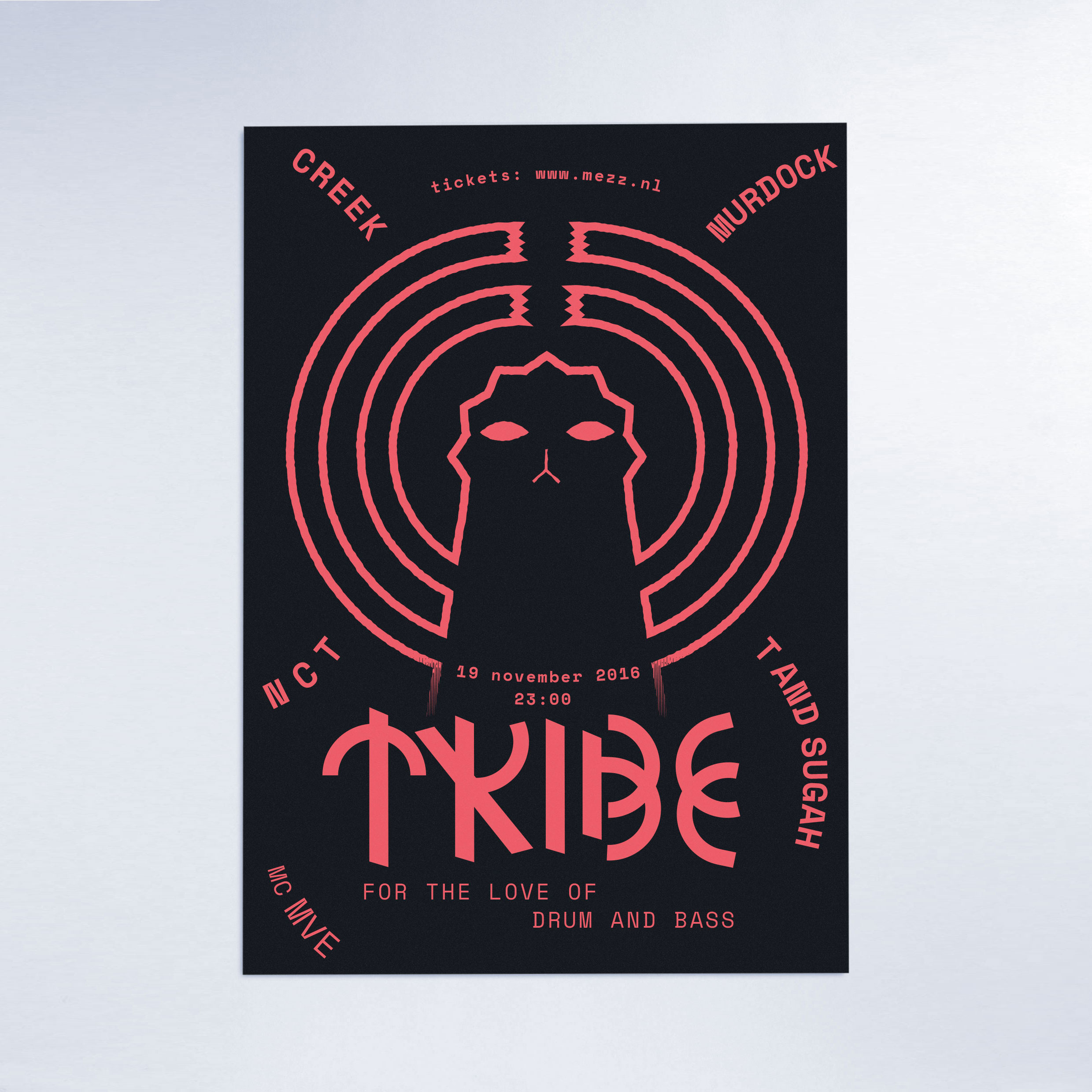 poster-mock-tribe-2