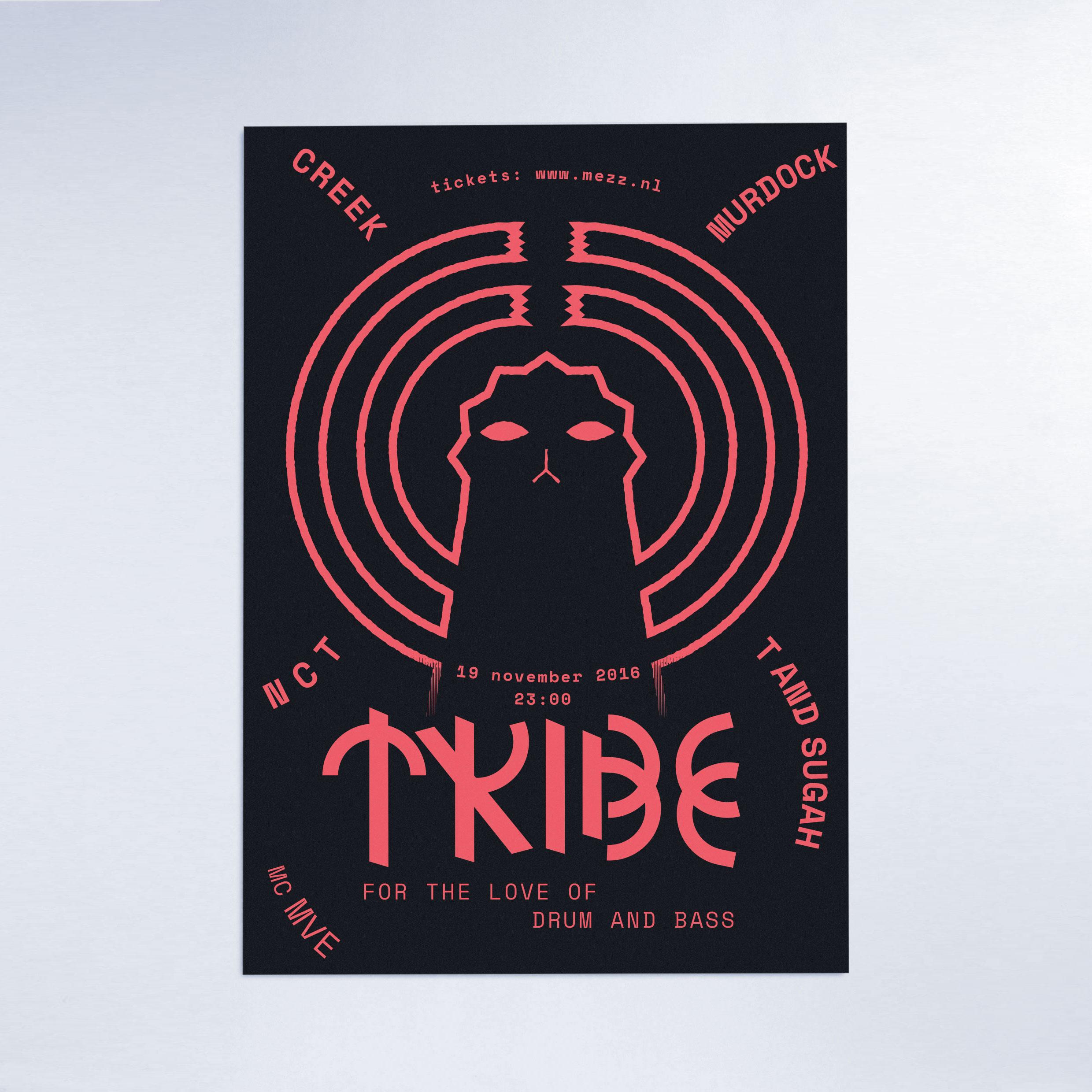 poster-mock-tribe-2